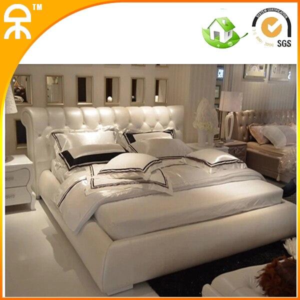 Buying Bedroom Furniture: Popular 1 Bedroom Furniture-Buy Cheap 1 Bedroom Furniture