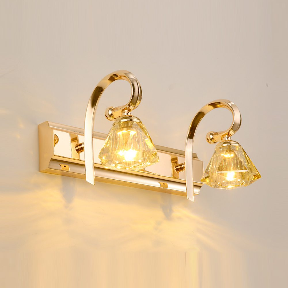 Popular Luxury Bathroom Mirror-Buy Cheap Luxury Bathroom Mirror ...