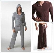 Причинным шелковой банные twinset йоги комфортно семьи лед халаты ночной ткани