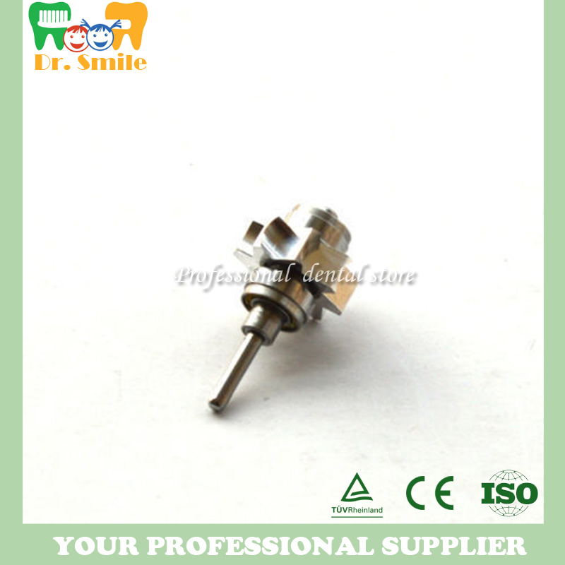 KAVO Handpiece Cartridge / 636 646 650PB Professional Manufacturer KAVO Handpiece Cartridge / 636 646 650PB Professional Manufacturer