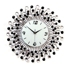 chronomètre horloge murale achetez des lots à petit prix