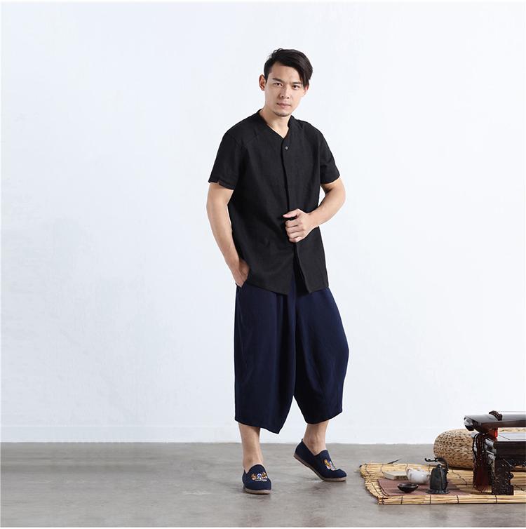 MF-38 shorts men (11)