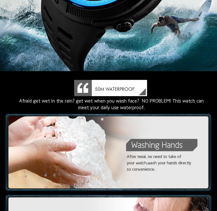 sport watch men-10