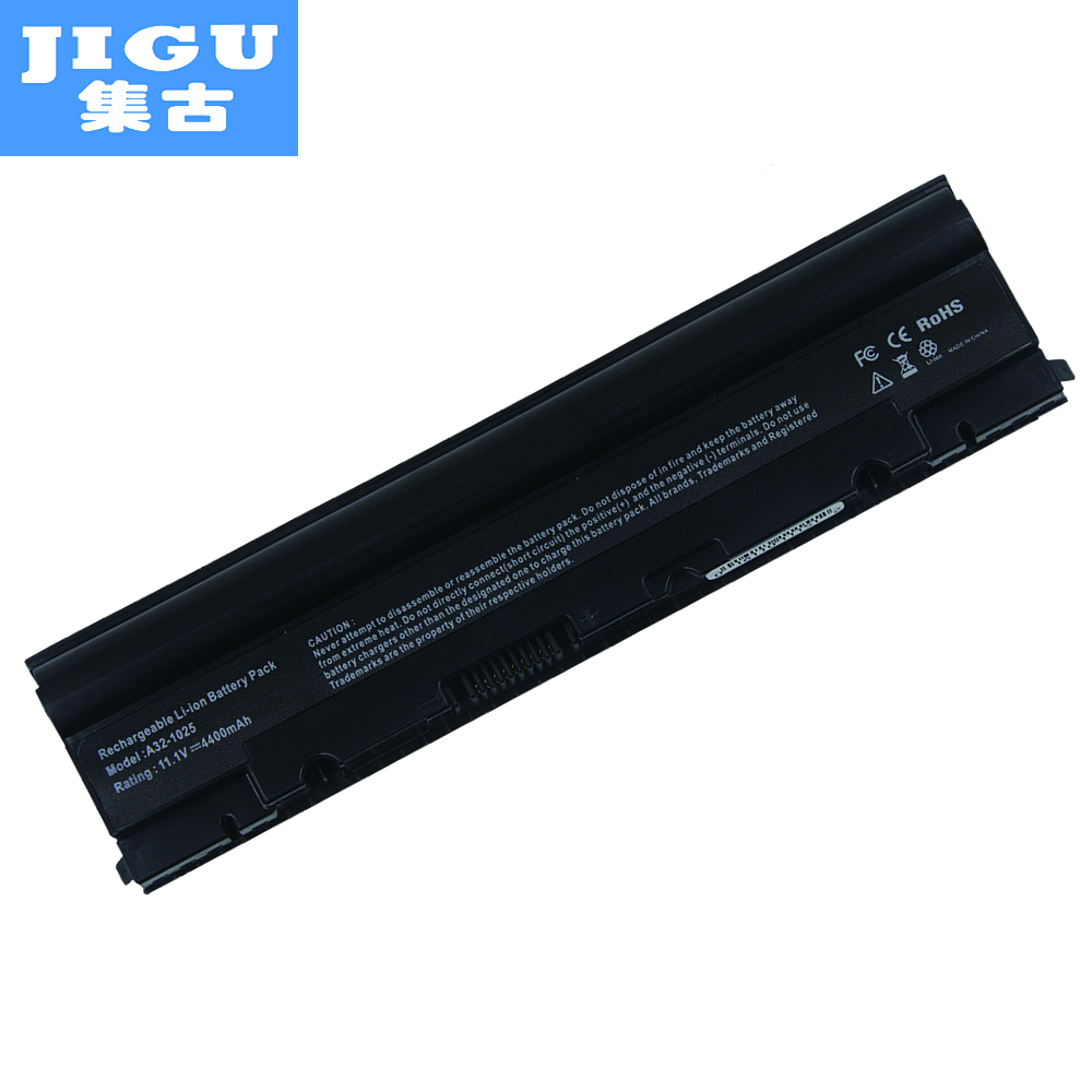 JIGU Laptop battery for ASUS 07G016HF1875 A31 1025 1011CX 1225C RO52C A31 1025b A31 1025c Eee