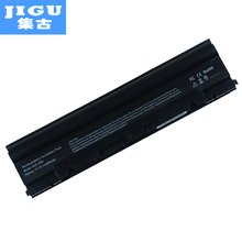 JIGU Laptop battery for ASUS 07G016HF1875 A31-1025 1011CX 1225C RO52C A31-1025b A31-1025c Eee PC 1025C 1225B R052 1025 EeePC
