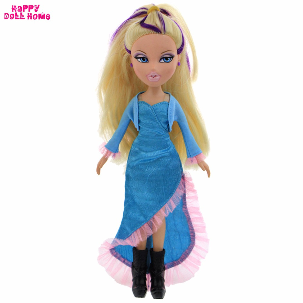 Online Buy Wholesale Bratz Clothes From China Bratz Clothes Wholesalers