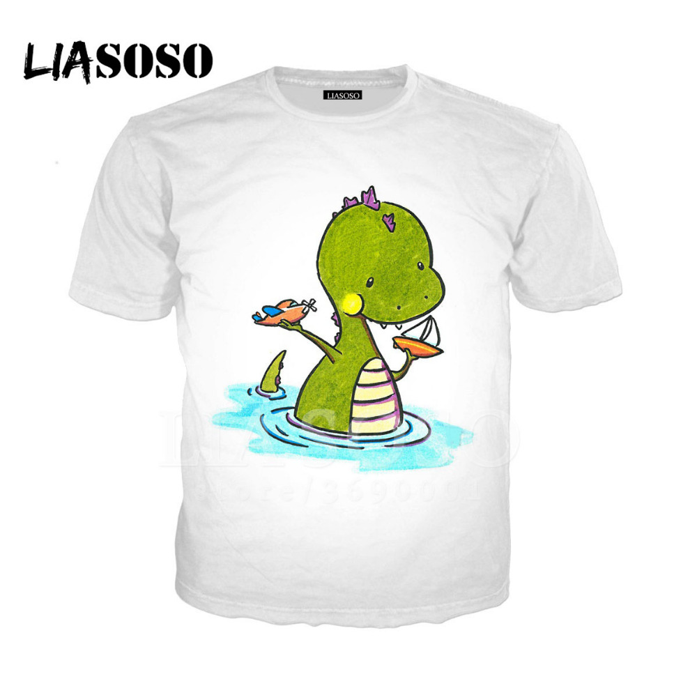 b960e6f0 Buy godzilla animated and get free shipping on AliExpress.com
