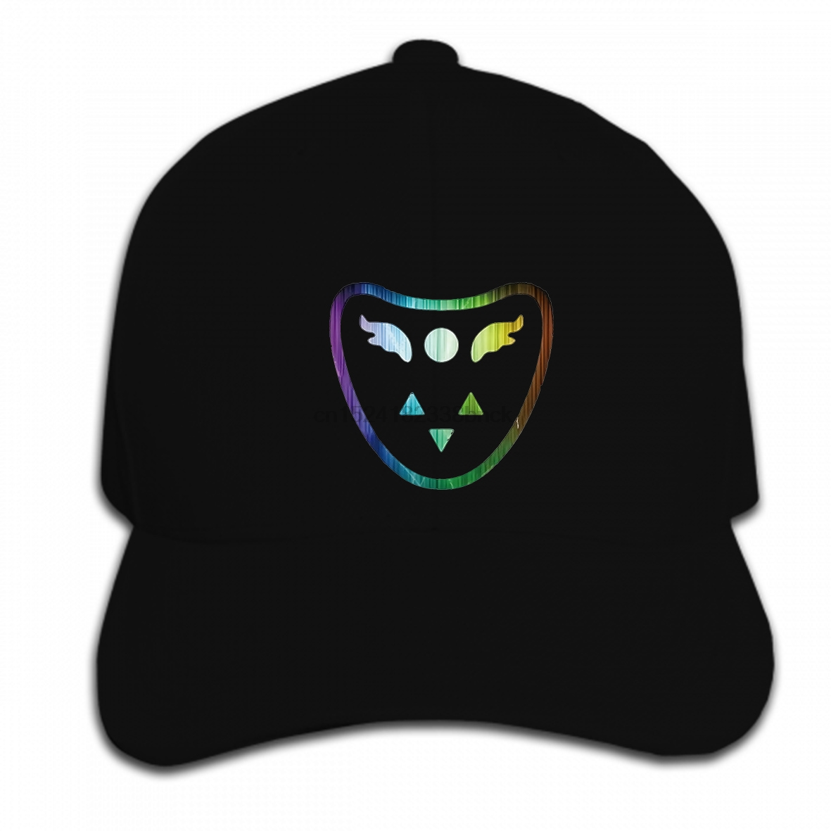 8d92a582c Buy undertale cap and get free shipping on AliExpress.com