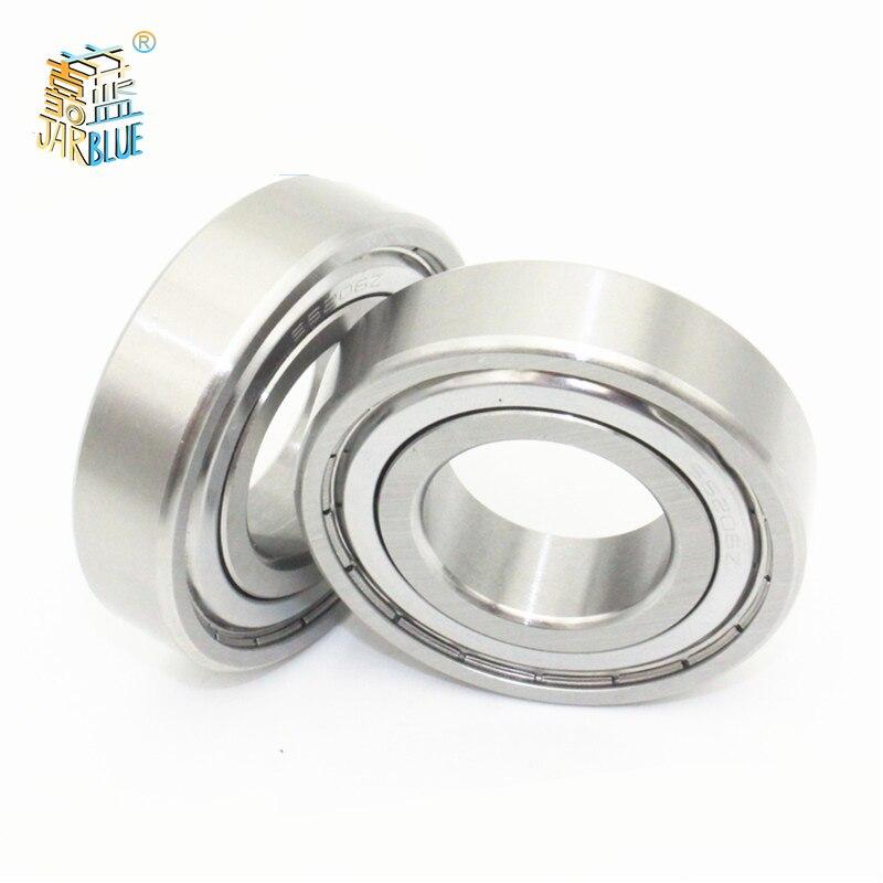 Stainless Steel Waterproof Bearing Internal Diameter 6/7/8/9 External Diameter 10 12 13 15 16 17 22 24mm