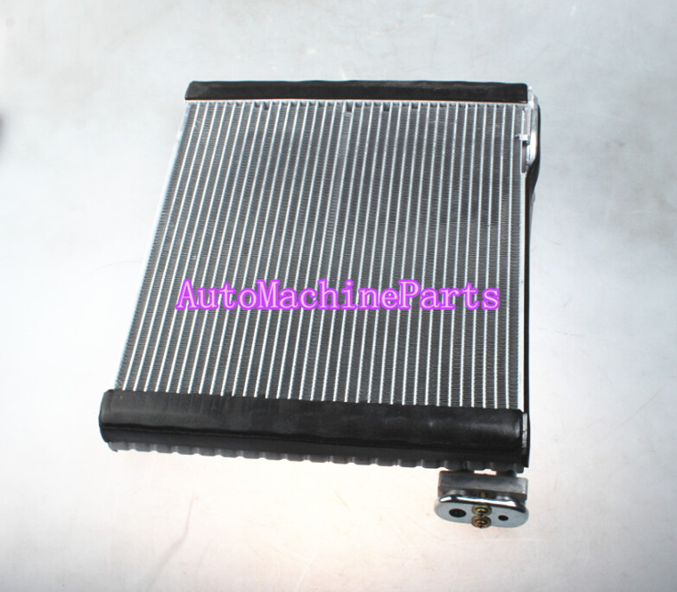 Air Conditoner Evaporator ND446600-0991 For New Excavator PC200-8 PC220-8 PC200LC-8 PC220L-8 new air conditioning compressor 20y 810 1260 for new pc200 8 pc220 8
