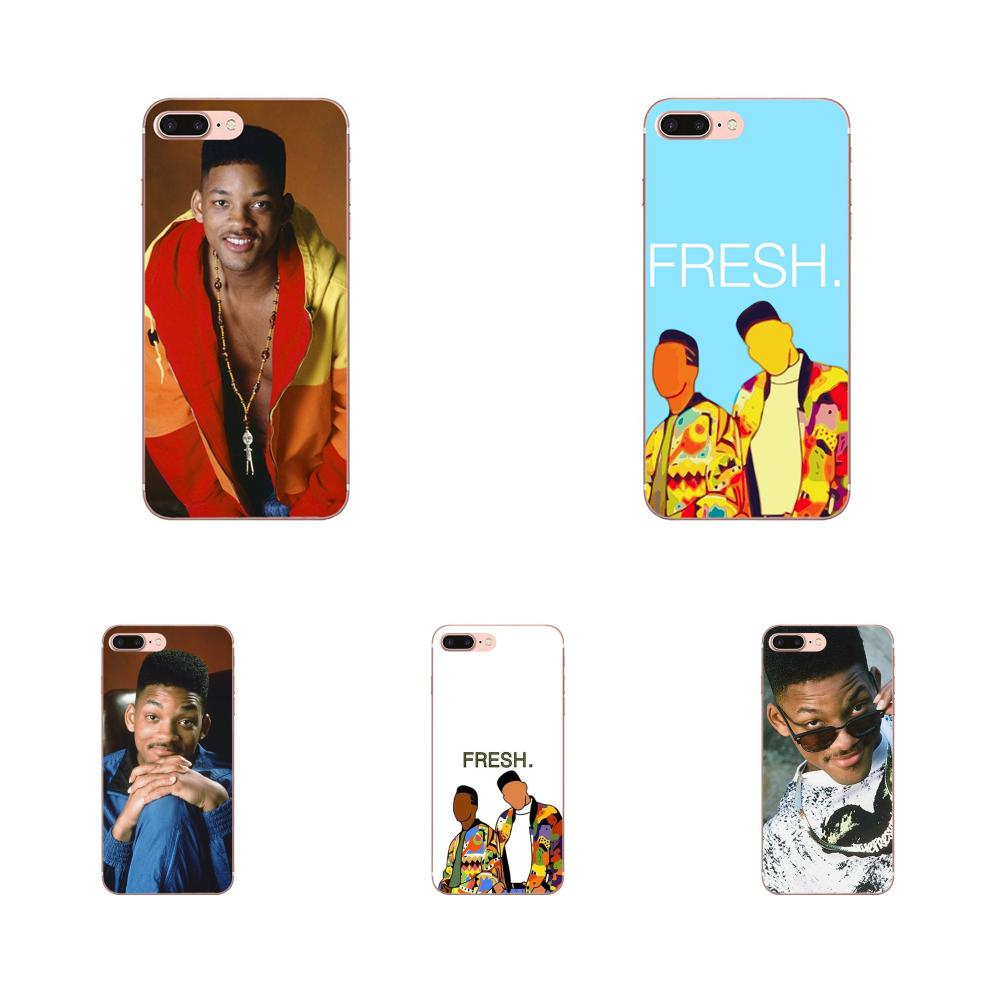 fresh prince of bel air coque iphone 6