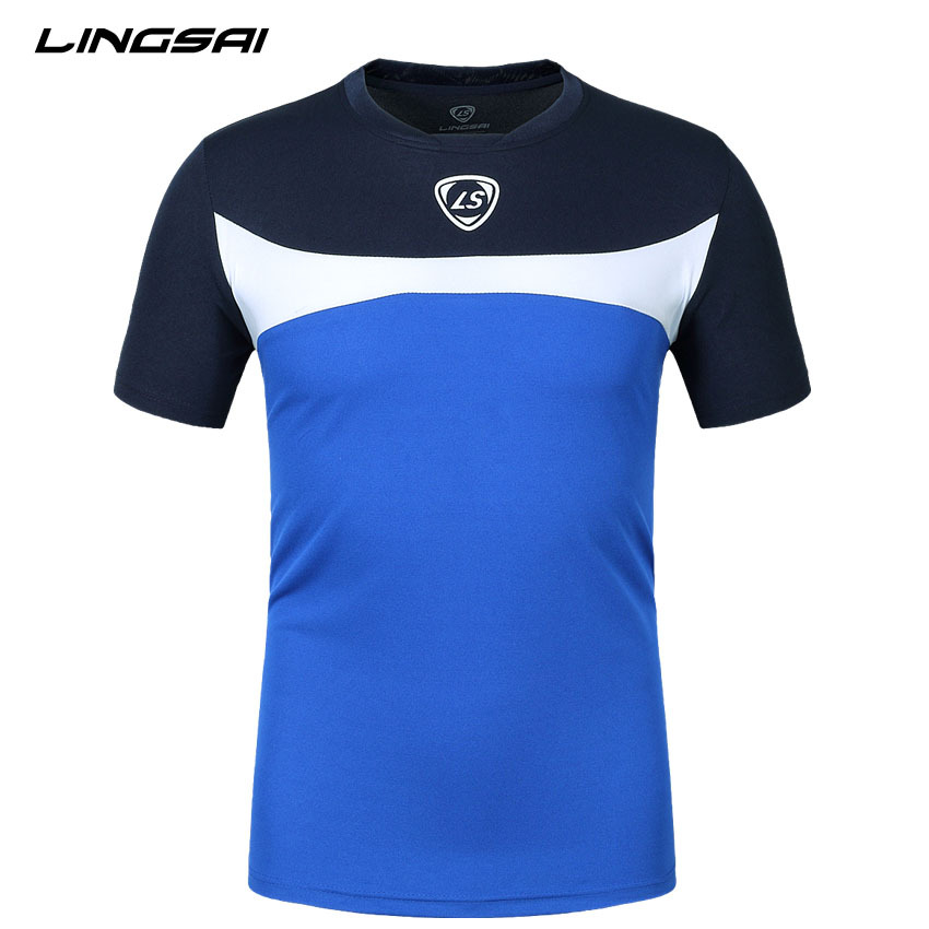 Online buy wholesale t shirt printing thailand from china for Wholesale printing t shirts