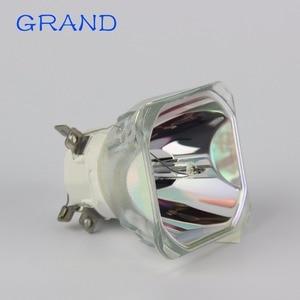 Image 2 - GRAND Original Projector lamp POA LMP140 610 350 2892 POA LMP141 / 610 349 0847 for Sanyo PLC WL2500 PLC WL2501 PLC WL2503