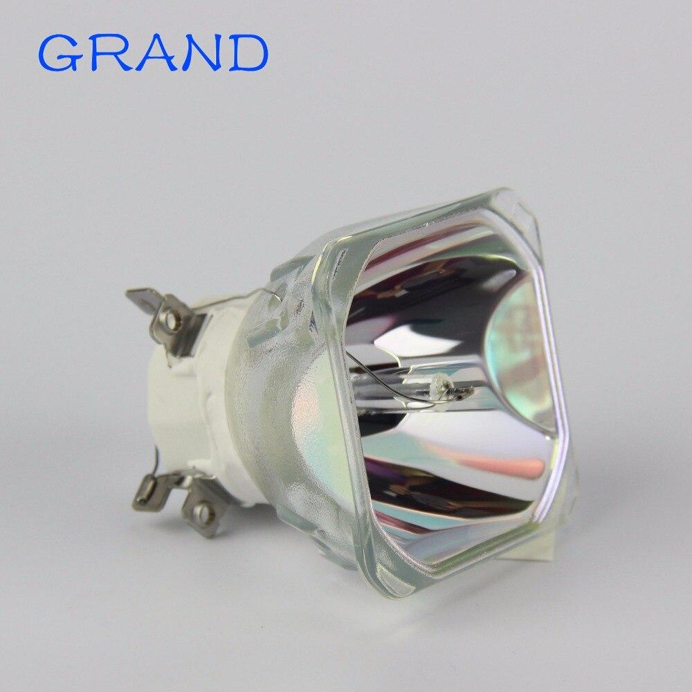 Image 2 - جراند الأصلي العارض مصباح POA LMP140 610 350 2892 POA LMP141/610  349 0847 ل سانيو PLC WL2500 PLC WL2501 PLC WL2503-في مصابيح جهاز العرض  من الأجهزة الإلكترونية الاستهلاكية على