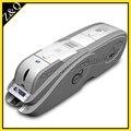 IDP Smart ламинатор карты цветной принтер-Смарт 50L принтер