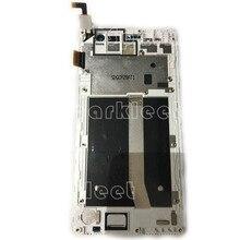 Phone LCD Touchscreen Für