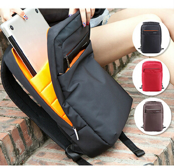 Best Of 15inch Computer Bag For Macbook Dell Hp Laptop Shoulder Bags In Cases From Office On Aliexpress Alibaba