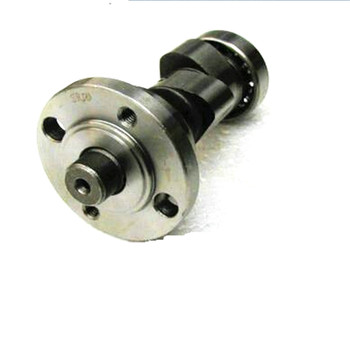 STARPAD Free shipping, for Zongshen engine cb250 camshaft Settings cam 250 engine cam
