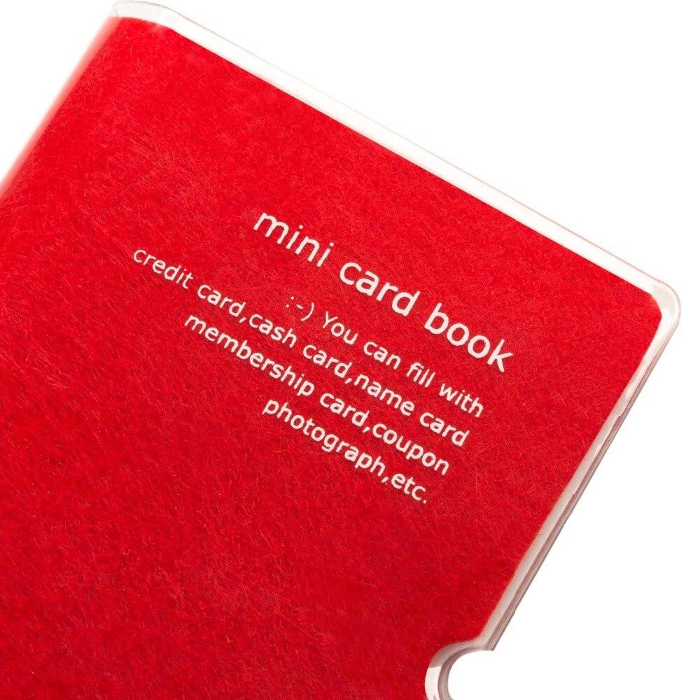 DUDINI New Fashion Men & Women Credit Card Holder/Case card holder ...