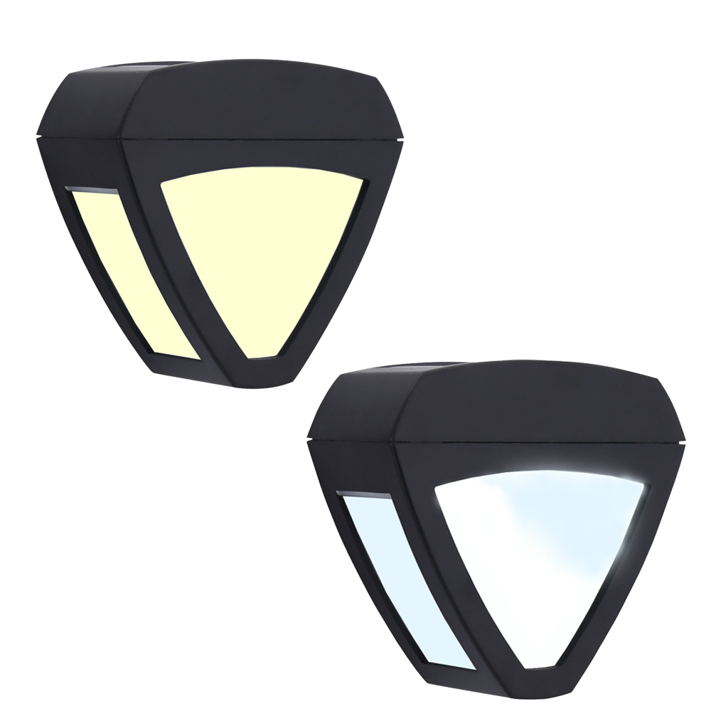 Popular Modern Patio Lighting-Buy Cheap Modern Patio