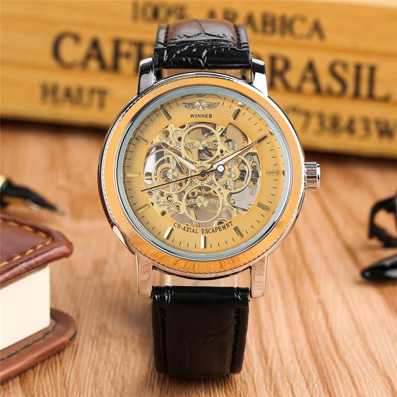lazer reloj hombre relógio de pulso masculino