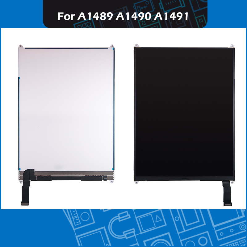 New <font><b>A1489</b></font> A1490 A1491 <font><b>LCD</b></font> screen panel For <font><b>iPad</b></font> <font><b>mini</b></font> <font><b>2</b></font> digitizer <font><b>LCD</b></font> display repair replacement image
