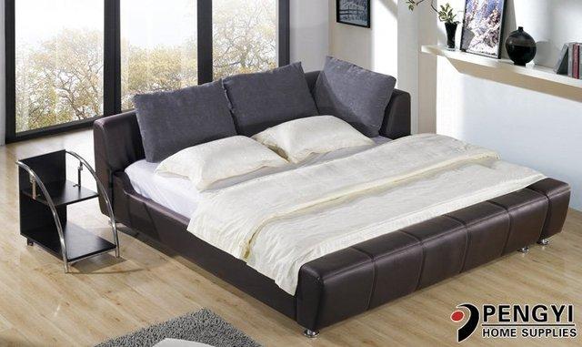 bedroom furniture  py-335