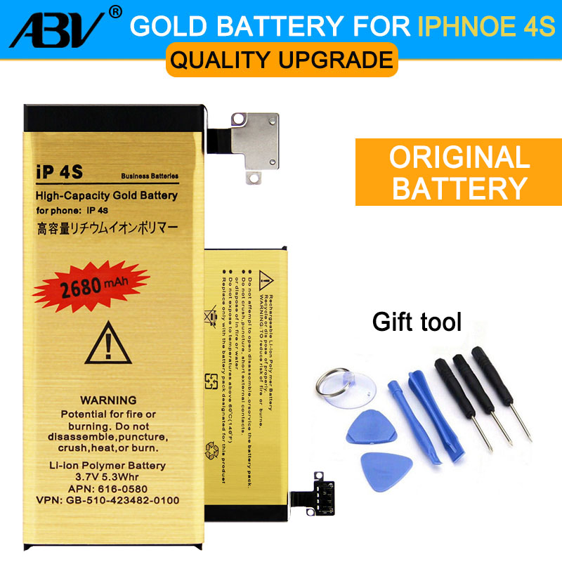 0 cycle high capacity li ion gold replacement battery for. Black Bedroom Furniture Sets. Home Design Ideas