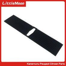 Пылезащитный чехол littlemoon для peugeot 307 citroen c4 c четыре