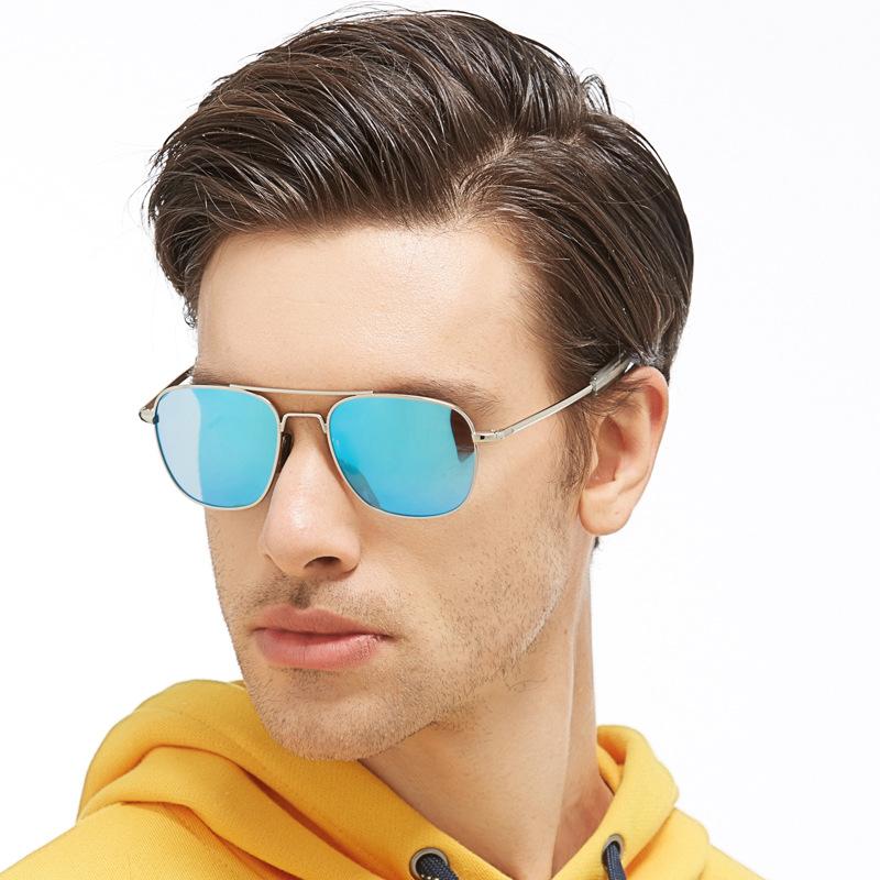 Sunglasses 285 discount Stop118 4