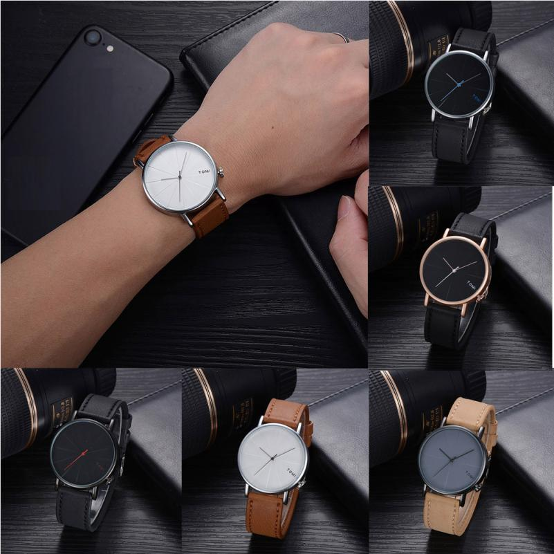 2017-new-tomi-fashion-casual-men-'s-bussiness-retro-design-leather-round-band-watch-l8213