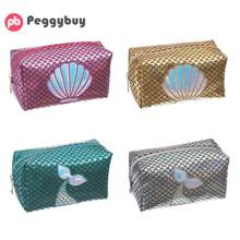 e4dfa7fb37a2 Case of Fish Scale Promotion-Shop for Promotional Case of Fish Scale ...