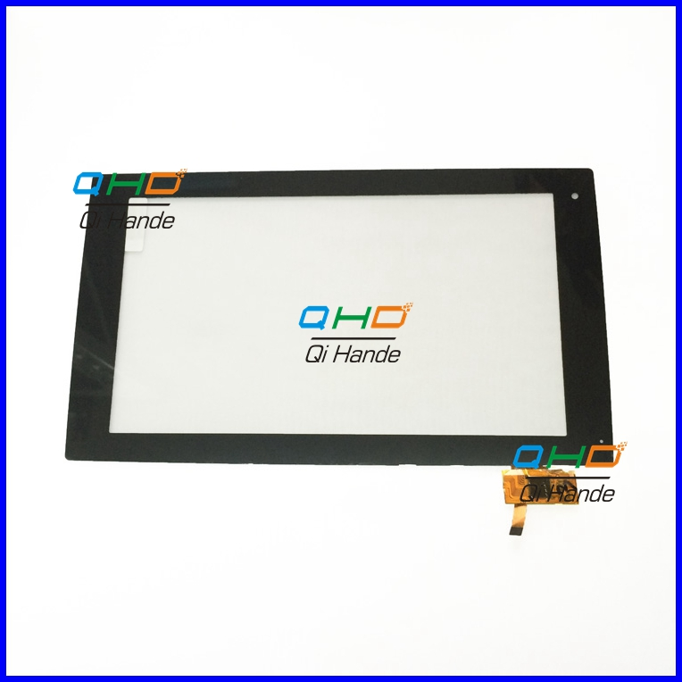 Black New Archos ARNOVA 101 G4 Tablet touch screen digitizer glass touch panel Sensor replacement Free Shipping witblue new touch screen for 10 1 archos 101 helium lite platinum tablet touch panel digitizer glass sensor replacement