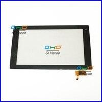 100 Original New Archos ARNOVA 101 G4 Tablet Touch Screen Digitizer Glass Touch Panel Sensor Replacement