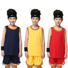 5b01e8f666d2 Compare Prices on Reversible Basketball Uniform- Online Shopping Buy ...