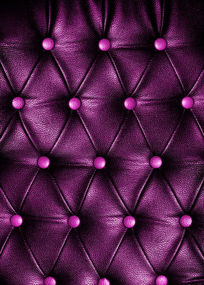 liquid its headboard oozes with grey rug mix of this glamour zebra purple and lipstick bedroom hues accents