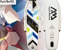 Paddelboard luchtbed nautique pagaia carbonio paddle paletas de paddle pinne surf stand up paddle sup junta inflable sup