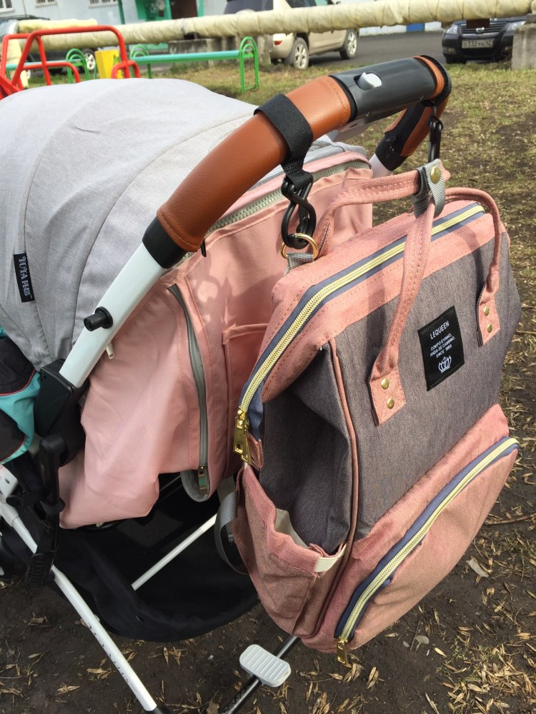HTB1Z3GSTXzqK1RjSZFvq6AB7VXay Nappy Backpack Bag Mummy Large Capacity Bag Mom Baby Multi-function Waterproof Outdoor Travel Diaper Bags For Baby Care