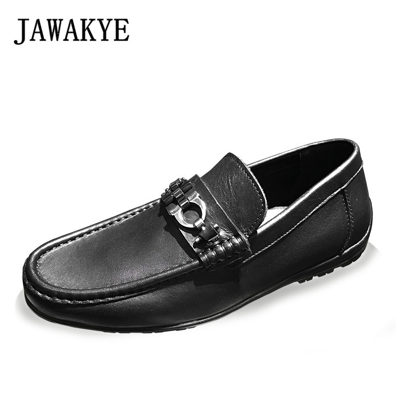 2018 luxury Men Shoes Braid Black Leather Oxfords Dress Shoes Men Loafers Italian Shoes for Men Flats Formal Wedding Shoes hot sale luxury brand men classic oxfords italian mens leather dress shoes new men formal shoes black white patch flowers 39 46