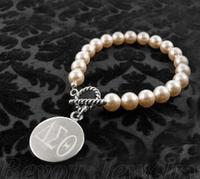 delta-sigma-theta-letters-sorority-pearl-bracelet-dst-charm-bracelet