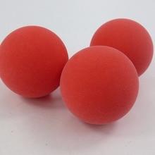 Футбольные мячи-легко управляемые футбольные настольные игры футбольные мячи профессиональные спортивные игры 35 мм мяч