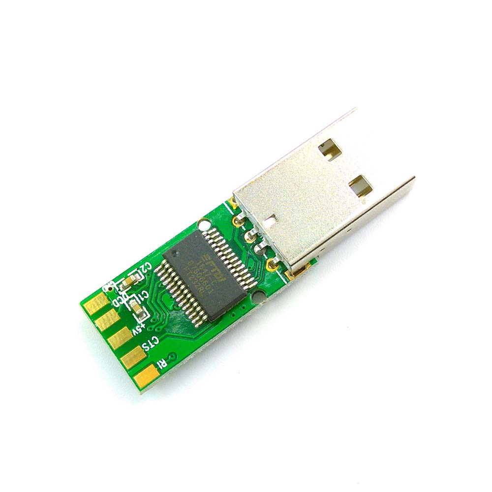 Android win7 8 10 mac ft232r usb rs232 serial converter small size compact usb rs232 serial adapter pcba win8 10 mac android ftdi ft232rl usb rs232 db9 serial adapter converter cable