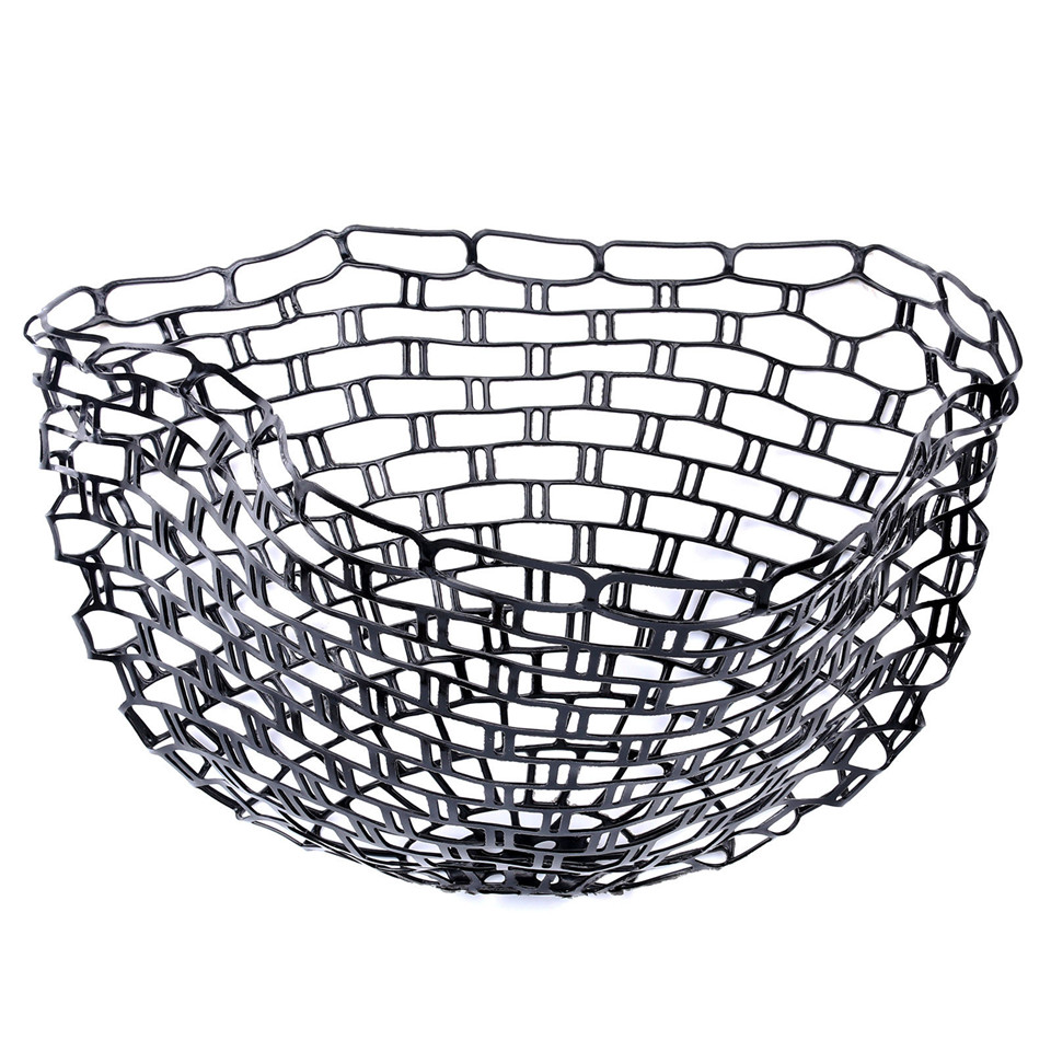 Fishing products online express fishings for Replacement fishing net