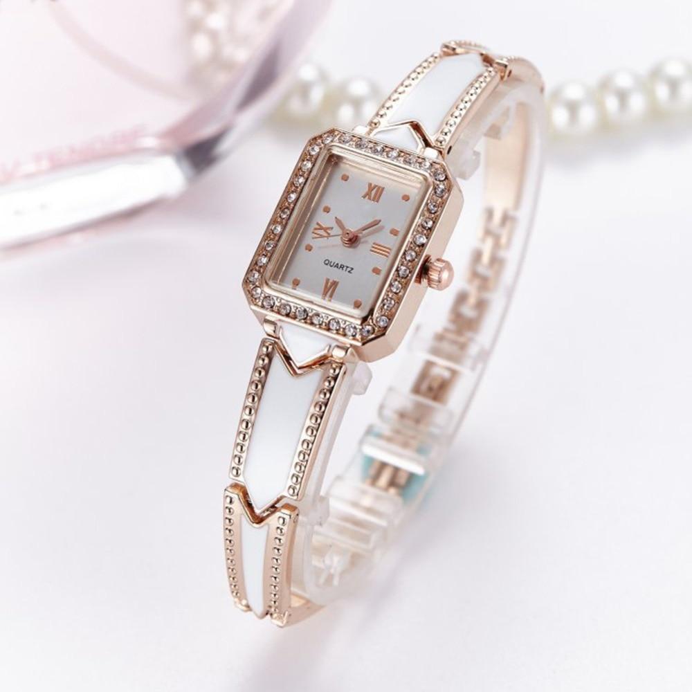 Ρολόγια πολυτελείας Ρολόγια θηλυκό - Γυναικεία ρολόγια - Φωτογραφία 1