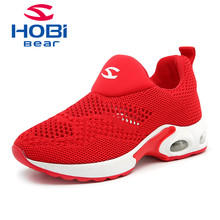 کفش ورزشی بچه گانه دختران