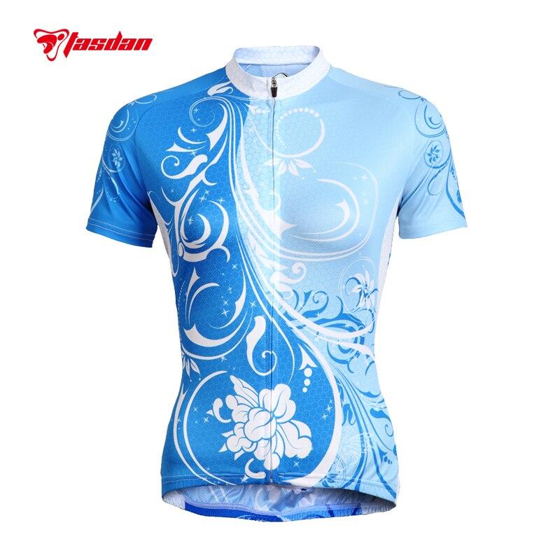Taşdan Radfahren Tragen Radfahren Kleidung frauen Radfahren Jersey Sets Radfahren Shorts Atmungs Freien Kurze Anzüge Running Wear - 4