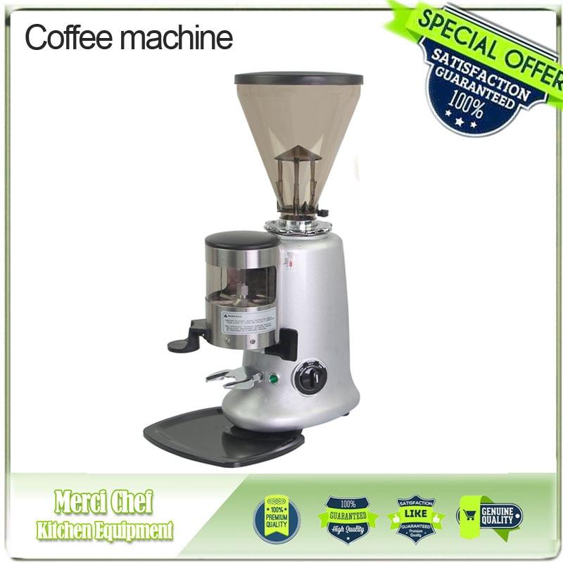 Coffee Machine Grinders Maker Coffee Grinder Machine Coffee Mill Commercial Electric Food Processor ботинки grinders stag киев
