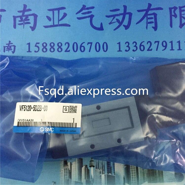 VF5120-5DZB-03 VF5120-5D-03 VF5120-5DZ-03 SMC elettrovalvola valvola elettromagnetica componente pneumatico air toolsVF5120-5DZB-03 VF5120-5D-03 VF5120-5DZ-03 SMC elettrovalvola valvola elettromagnetica componente pneumatico air tools