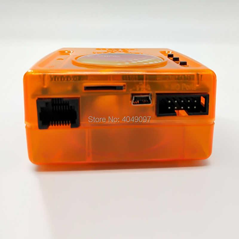 Terbaru Philips Suite2FC + DMX Antarmuka Peralatan DJ DMX 512 Konsol Panggung Par LED Lampu Moving Head DMX controller