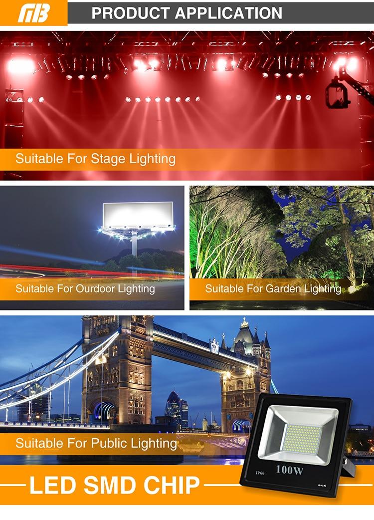 LED Lamp Chips_21